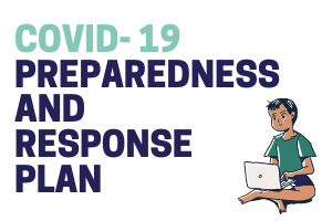 COVID-19 Preparedness and Response Plan