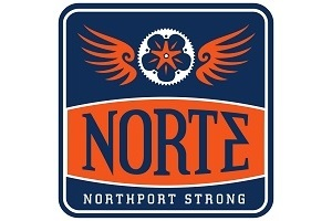 The Northport Strong Project