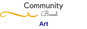 Community Based Logo