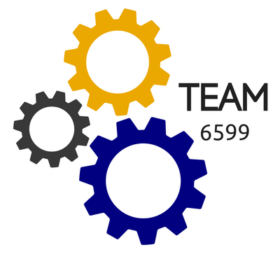 Robotics Team 6599